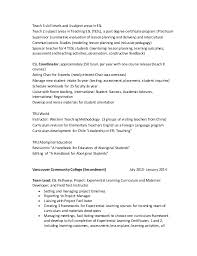 essay labb college application essays on cancer models for writers