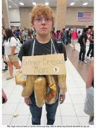 75 last minute college halloween costume ideas