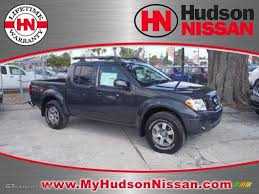 red nissan frontier lifted 2011 night armor metallic nissan frontier pro 4x crew cab 4x4