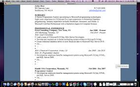 Resume Writing Assistance Cv Writing Service For Contractors Write My Application Essay