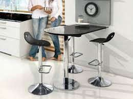 table murale rabattable cuisine bien table murale rabattable 3 sobuy fwt031 n table murale