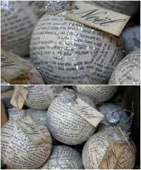 paper made ornaments pictures photos and images for