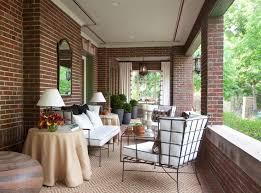 home design denver 90 best denver designer show house images on denver