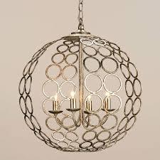 full size of chandelier 3 light chandelier victorian chandelier chain chandelier restoration hardware lighting antique