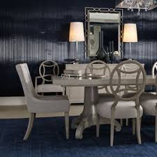 bernhardt auberge dining table bernhardt dining rooms by diningroomsoutlet com by dining rooms outlet