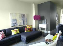 model home interior paint colors popular living room colors 2017 living room color ideas large size