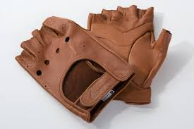 leather bike shoes brancale u0027s leather cycling gloves cool hunting