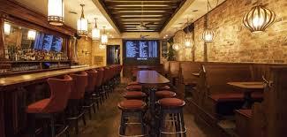 pub royale chicago royale treatment