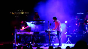 10 passion pit live to tell the tale live the backyard