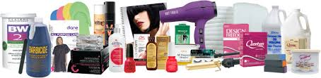 salon supplies for licensed professionals marlo beauty supply