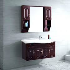 Wooden Bathroom Furniture Uk Free Standing Wooden Bathroom Cabinets Chaseblackwell Co