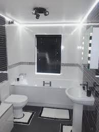 led light design led bathroom light fixtures led bathroom lights