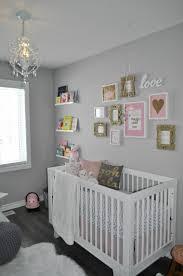 chambre bébé gris et chambre bebe gris clair