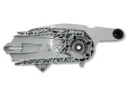 crankcase fan side ts800 4224 020 2606