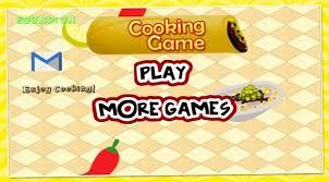 je gratuit de cuisine jeu de cuisine restaurant inspirant photos jeux de cuisine gratuit