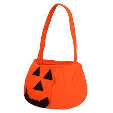 halloween city online shopping compare prices on halloween pumpkin bags online shopping buy low
