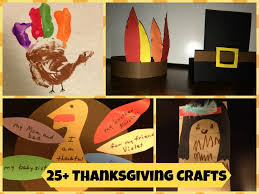 thanksgiving paper crafts our favorite thanksgiving crafts bellies babies u0026 beyond