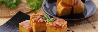 cuisiner le tofu ferme tofu 8 recettes à base de tofu bjorg