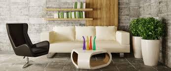 Design Wohnzimmer Moebel Wohnzimmermöbel Individuell Und Kreativ Von Hanneslange
