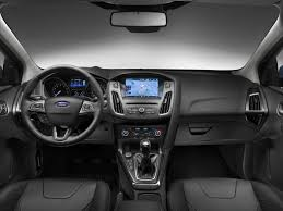 volkswagen crossblue interior 2016 ford focus price photos reviews u0026 features
