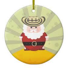 sombrero ornaments keepsake ornaments zazzle