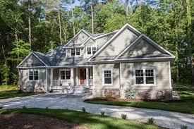 craftsman home builders in hampton roads virginia jm froehler
