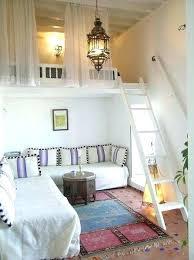 small loft ideas small loft bedroom ideas small loft designs modern living room with