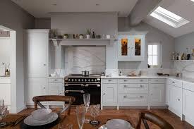 2d Kitchen Design Umbermaster Fitted Kitchens Kent Design U0026 Install