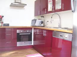 cuisine equipee avec electromenager cuisine pas cher avec electromenager collection avec cuisine avec