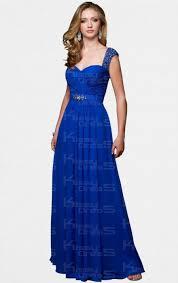 prom dresses royal blue uk prom dresses cheap