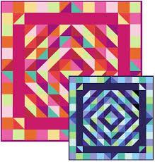 567 best quilt tutorials images on free pattern quilt