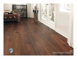 Sale Laminate Flooring Baroque Bari Jpg