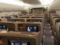interior design singapore airlines interior room design decor