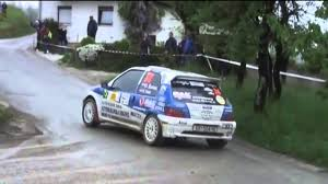 peugeot for sale in lebanon peugeot 106 rallye 16v šamec for sale rent youtube