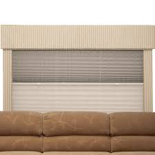 rv window blinds salluma