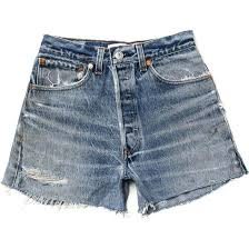 Daisy Duke Shorts Clothing Ashley Tisdale Is Casual Chic As She Rocks Daisy Dukes Daily