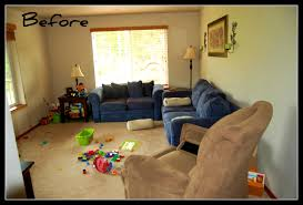 The Bay Living Room Furniture Window Placement In Living Room Gallery Also How To Arrange