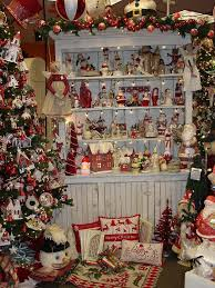 most christmas decoration ideas pictures classy 1227 best