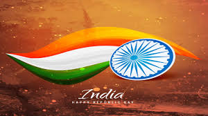 Image Indian Flag Download Happy Republic Day Hd Wallpapers Download Youtube