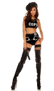cop costume women cop costume 56 99 the costume land
