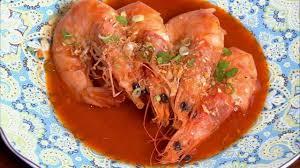 kitchen grill indian brooklyn neighborhood eats restaurants u0026 food wabc abc7ny com