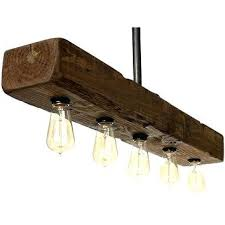 rustic beam light fixture rustic wooden light fixtures farmhouse style distressed wood fixture