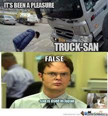 Funny Korean Memes - rmx meanwhile in south korean by izumikayato meme center