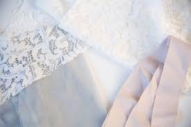 Blue Wedding Lingerie Custom Bridal Lingerie Impish Lee