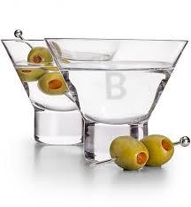 personalized keepsake gifts personalized martini glasses personalized keepsake gifts