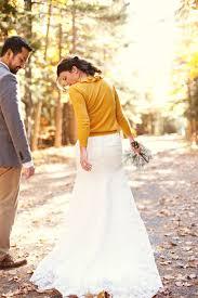 wedding dress sweaters cardigan wedding dress frosty winter weddings sweaters