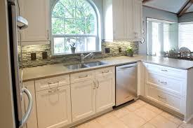 Kitchen Design Concepts Kitchen Design Concepts Chooses Caesarstone Cozy Kitchen