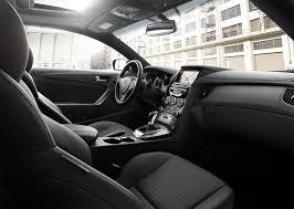 2015 hyundai genesis coupe reviews design 2015 hyundai genesis coupe review interior view model