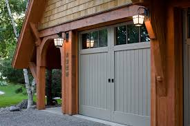 stupefying carriage house garage doors prices decorating ideas
