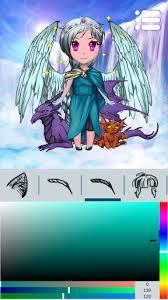 anime maker apk avatar maker anime chibi 2 2 4 1 apk androidappsapk co
